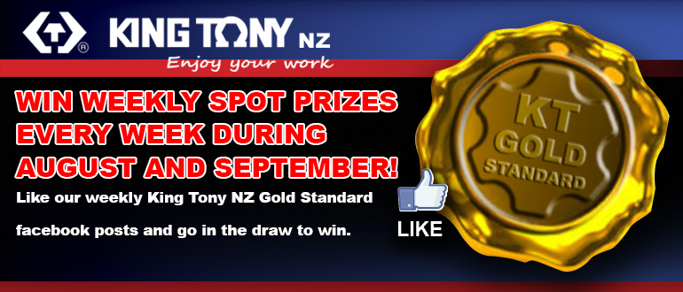 Kingtony_GOLD STANDARD_AUG-SEPT_2017